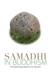 wp-content/uploads/2020/10/Cover-519-Samadhi-in-Buddhism-English-207x300.jpg